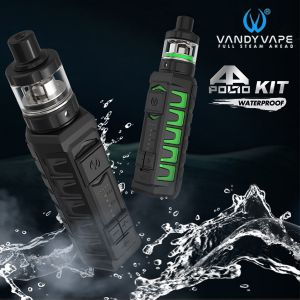 VANDY VAPE APOLLO KIT